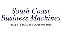 South Coast Business Machines
