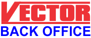 Vector Back Office