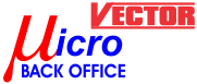 Micro Back Office